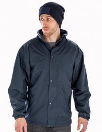 Reversible Stormdri Jacket