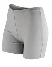 Women`s Impact Softex® Shorts
